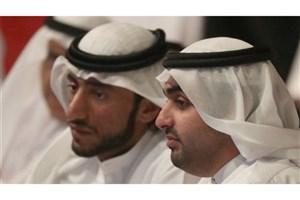 فرار پسر حاکم «فجیره» به قطر