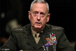 مخالفت آمریکا با خارج کردن ترکیه از برنامه اف-35