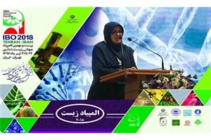 اعلام آمادگی ایران، برای میزبانی دانش آموزان در المپیاد سلولهای بنیادی و پزشکی بازساختی
