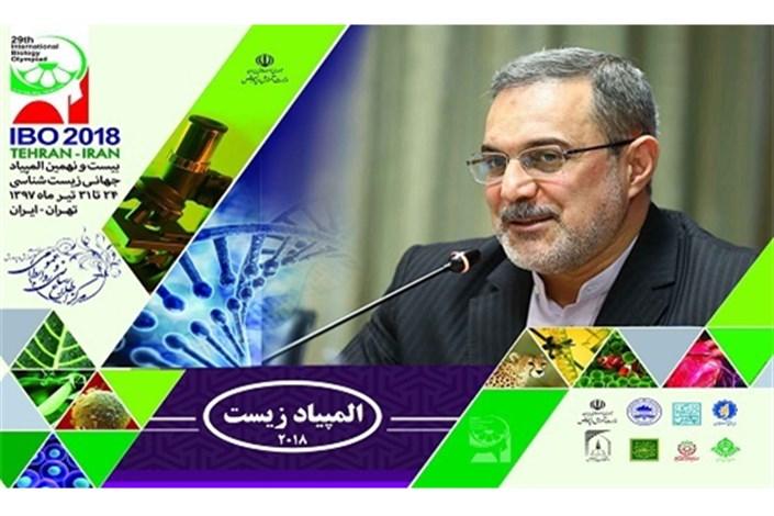 سید محمد بطحایی