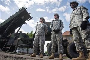 «آرژانتین» میزبان جدید پایگاه های نظامی آمریکا می شود