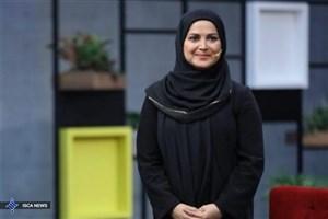 صحبت های بازیگر سینما و تلویزیون در مورد دانشگاه آزاد اسلامی