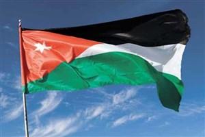 ۳ماهیگیر اردنی در سلامت کامل در ایران به سر می برند دپو