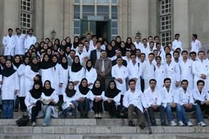 تب پزشکی، عامل اصلی گرایش به علوم تجربی است