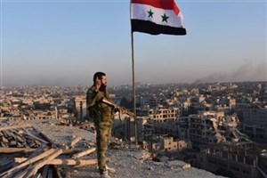 ترس اسرائیل از پرداختن به موفقیت های مقاومت در سوریه و یمن