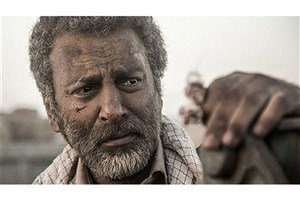 سومین همکاری مشترک جدیدی و آذرنگ در فیلم سینمایی «تختی»