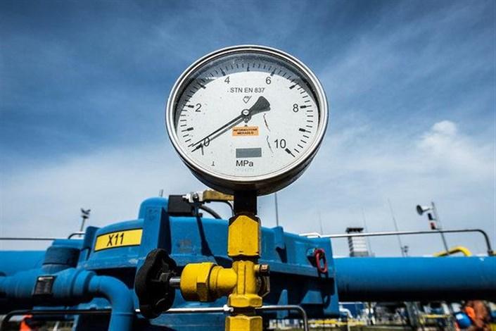 افزایش قیمت گاز در مصر
