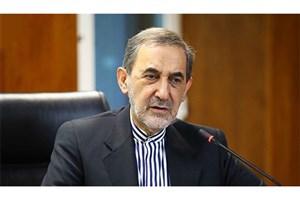 ولایتی: سیر علوم در تاریخ فرهنگ تمدن ایران اسلامی، ضابطهمند است
