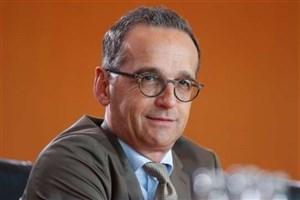 آلمان: اروپاییها به پابرجا ماندن برجام متعهدند