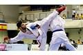IAU Students Claim Second Spot at 2018 FISU World University Karate C'ship