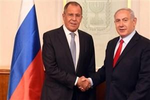 دلایل احتمالی سفر هیأت سیاسی - نظامی مسکو به تل آویو