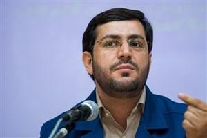 جبرائیلی: مجلس به جای فرد، رویکرد افراد را استیضاح کند