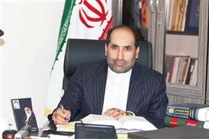 فقط  ۲۵ نفر به مدارس ایرانی خارج از کشوراعزام شدند