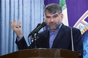 ساداتی نژاد: مهم ترین وظیفه وزیر علوم «صیانت از حیثیت علمی کشور» است