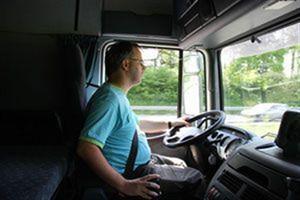 طرح گسترده بیمه تکمیلی رایگان رانندگان حمل ونقل جادهای کالا آغاز شد