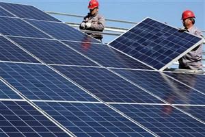 Iran, China to Build Solar Farm in Qom