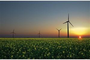ظرفیت نصب شده انرژیهای نو کشور به 602 مگاوات رسید/ تولید 2244 میلیون کیلووات ساعت برق از منابع تجدیدپذیر