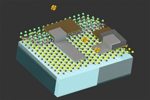 MIT Researchers Create Cell-Sized Robots Can Sense Their Environment