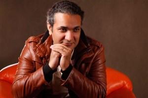 مجری محفل «اتفاق ترانه» انتخاب شد