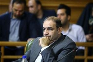 آغاز روند انتخاب شهردار جدید تهران؛  از شنبه /هاشمی یکی از نامزدها است
