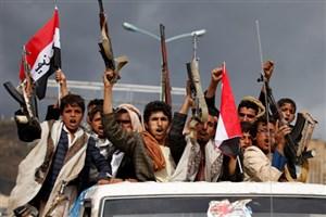 هدف قرار گرفتن کشتی سعودی توسط حوثی ها