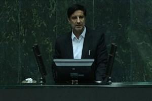 فلاحتی: بعید است که استیضاح وزیر علوم به صحن علنی مجلس رود