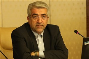 وزیر نیرو: صادرات برق به عراق، پاکستان و افغانستان  از سرگرفته شد