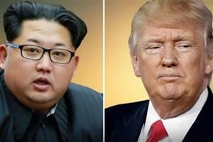 استقبال ترامپ از برچیده شدن سامانه موشکی کره شمالی
