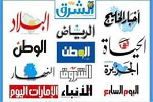 بازتاب تحولات ادلب در رسانه های عرب زبان