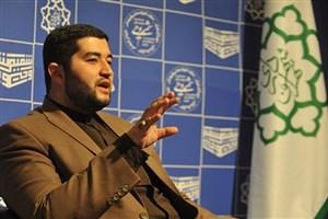 مدیر جدید روابط عمومی سازمان تاکسیرانی تهران منصوب شد