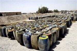 اوجگیری قاچاق بنزین با افزایش نرخ ارز