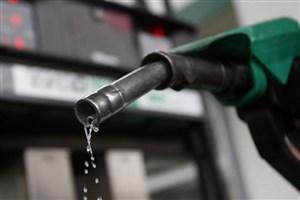 افزایش زود هنگام تولید بنزین به 95.5 میلیون لیتر در روز