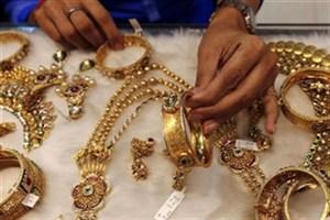 افسار گسیختگی محاسبه اجرت طلا/ چه کسی جلوی اجرتهای ۳۰ درصدی را میگیرد؟