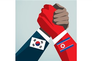 درخواست کره شمالی برای پایان رسمی جنگ کره