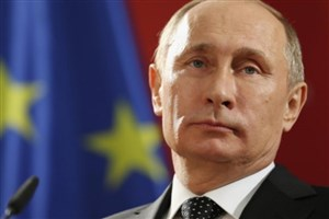پوتین: تقویت روابط با کشورهای «بریکس» از اولویتهای روسیه است