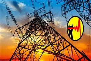 دور دوم قطعی برق ادارات پر مصرف و بدمصرف از فردا