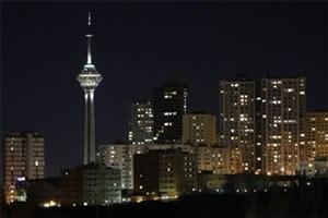 تهران جمعه خاموشی دارد؟
