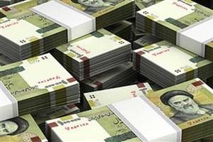 160 هزار میلیارد تومانی منابع بانک ها بلوکه شد