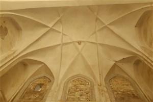 قدیمی ترین خانه تاریخی استان خوزستان مرمت می شود