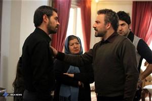 پیشنهاد رسمی برای شهاب حسینی/ «پسرها گریه نمی کنند» به فجر می رسد