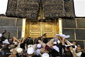 صدور ۴ هزار روادید برای زائران حج تمتع ۹۸