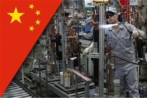 تجربه چین درانتقال فناوری از دانشگاه به صنعت
