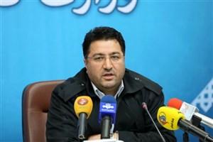 اتصال سامانه های نظارتی وزارت صمت با سایر دستگاهها