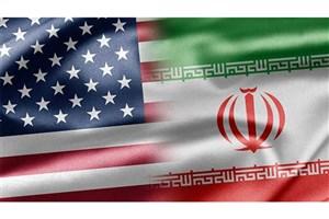 آمریکا دنبال استرداد پژوهشگر ایرانی بازداشتشده در استرالیا