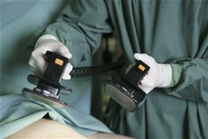 ضرورت وجود دستگاه شوک قلبی در مراکز و معابر عمومی