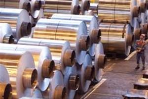 آمارهای جدید از روند تولید آلومینیم در کشور