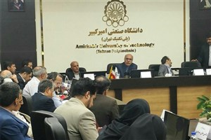 More than 10 Thousand Non-Iranian Students Studying in IAU