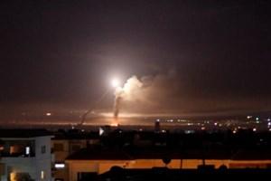 تاکید روسیه بر نقش کلیدی تهران در جنگ با داعش