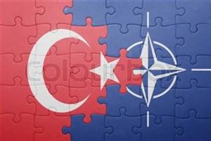 تحولات سوریه فرمانده ناتو را به ترکیه می کشاند
