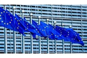 شش شرکت روس در لیست جدید تحریم های اروپا